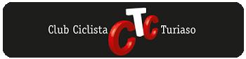Club Ciclista Turiaso